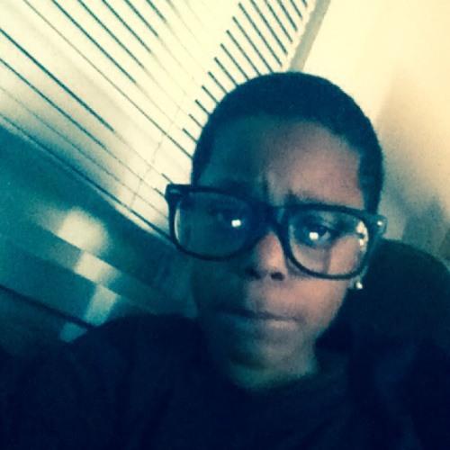 quinnez's avatar