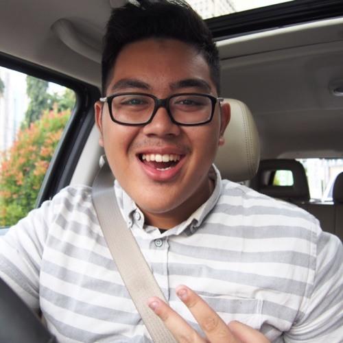 rakakardjono's avatar