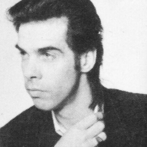Love's Been Good To Me - The Pogues with Nick Cave