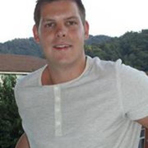 marsden85's avatar