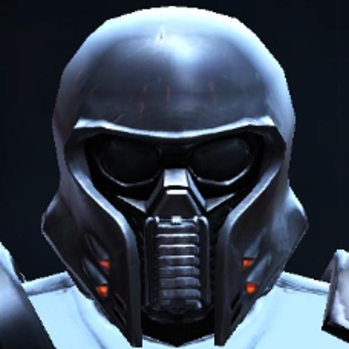 Sebastian Theo Alan Forde's avatar