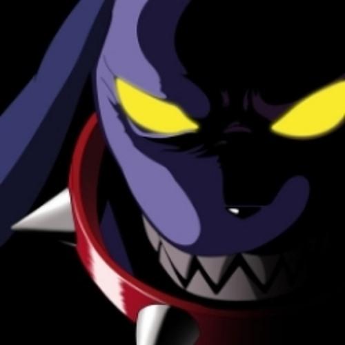 marvious's avatar