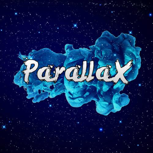 Parallax DnB's avatar
