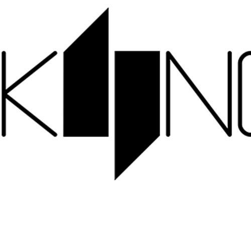 Dark Noise (Official)'s avatar