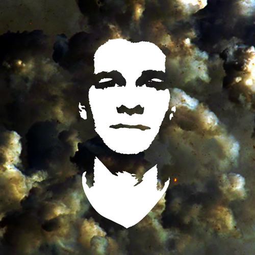 Preston Mckee's avatar