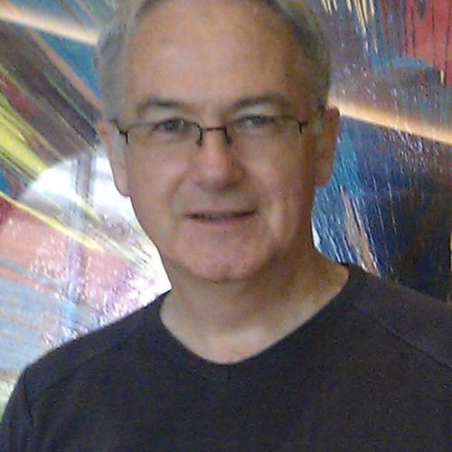 Fallup's avatar