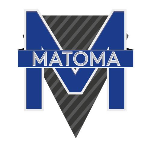 Matoma.music's avatar