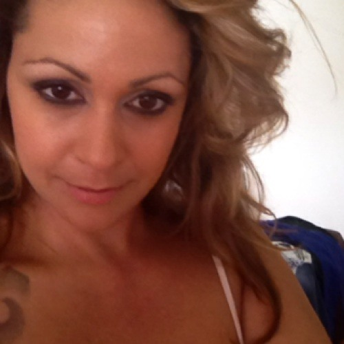 Vania Mendes Alberto's avatar