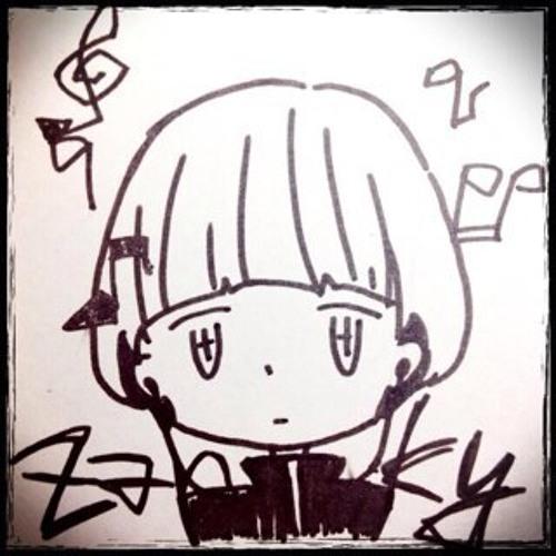 Zanky's avatar