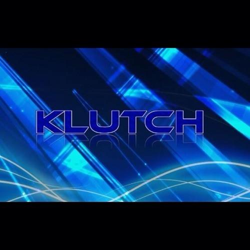 KlutchxCity's avatar