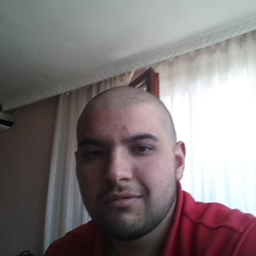 Born2k1LL's avatar