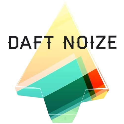 DaftNoize's avatar