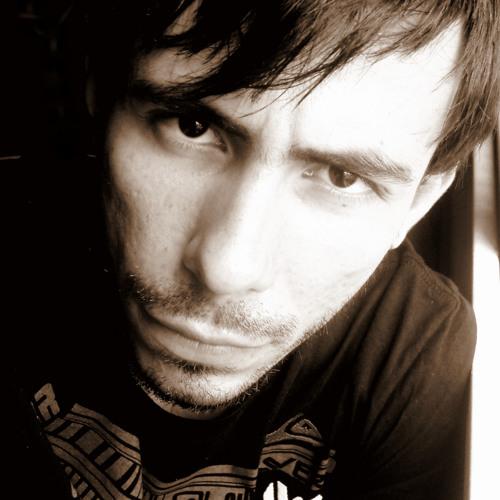 WonhelD Gabi's avatar