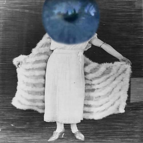 chrissy core's avatar