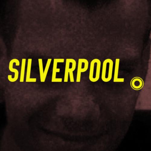 Silverpool .'s avatar
