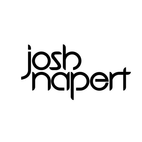 Josh Napert (Studio Reel)'s avatar