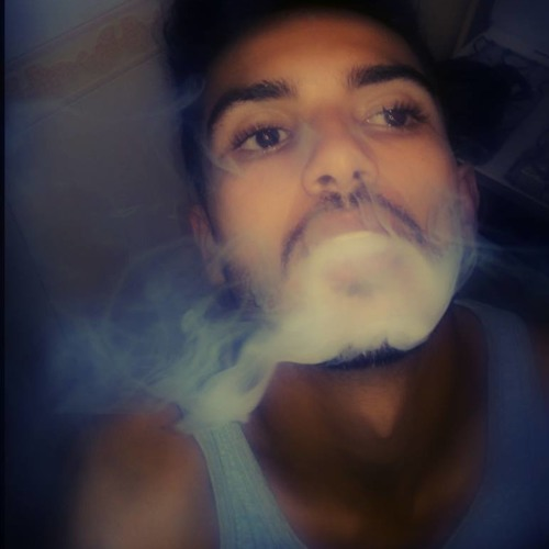 Fouad Terai's avatar
