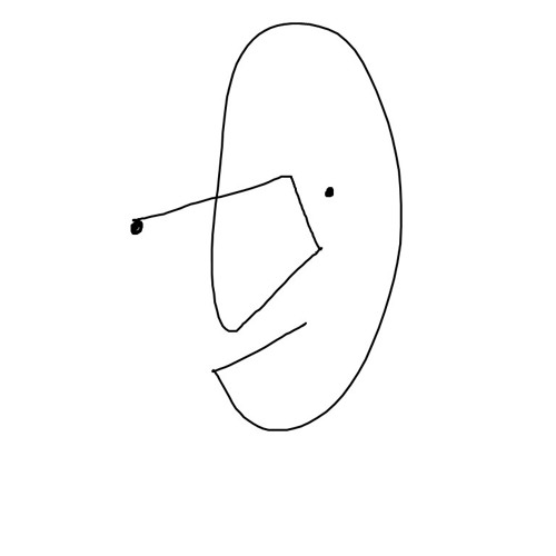 Zzogg's avatar