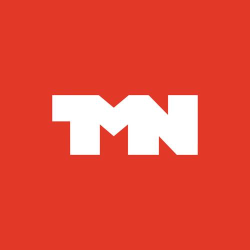 Trailer Music News's avatar