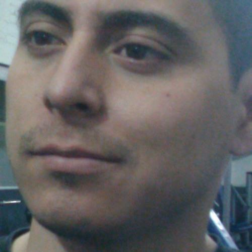 Isaias Orozco 1's avatar