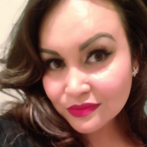 RaquelD's avatar