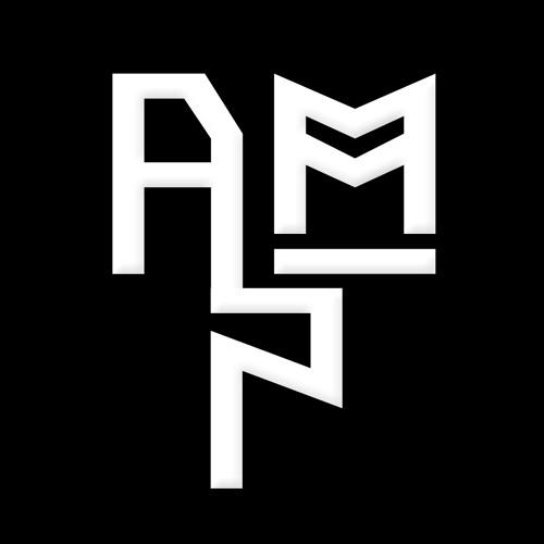 Aubrey Michael's avatar