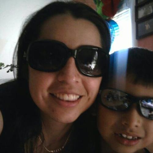 Gaby A Mancera's avatar