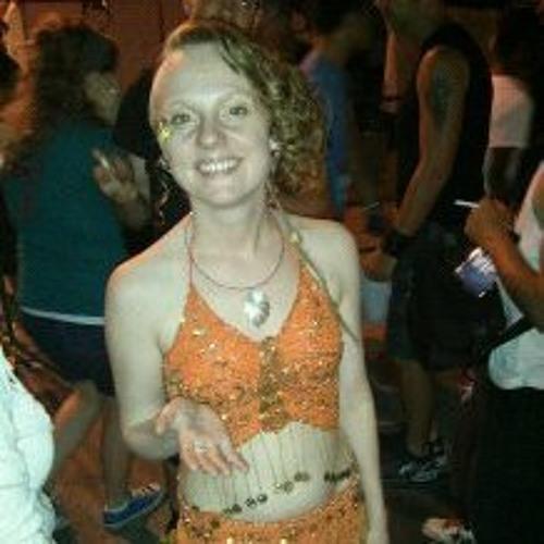 Trisha19836's avatar