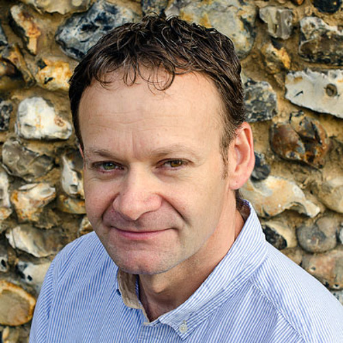 Paul Pearson 4's avatar