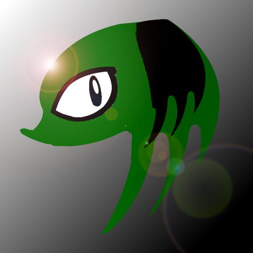 DJHYPERJUDAS's avatar