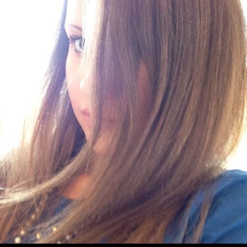 Mirka Gorki Kormosh's avatar