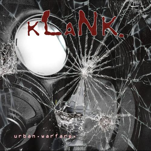 klanknation's avatar