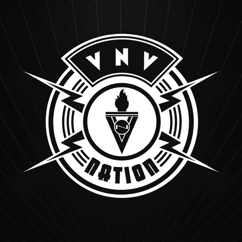 VNV Nation's avatar