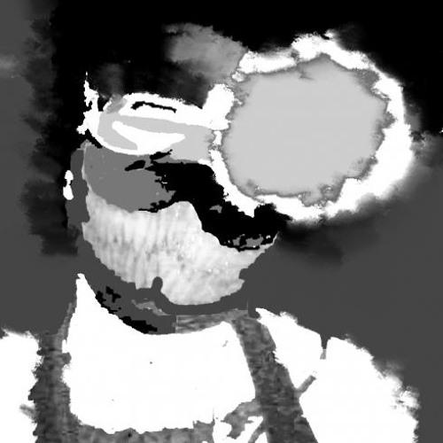 satyrx405's avatar