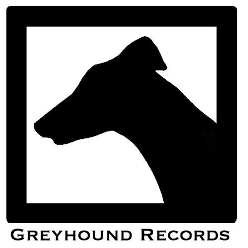 .:Greyhound Records:.'s avatar