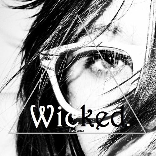 Wicked.'s avatar