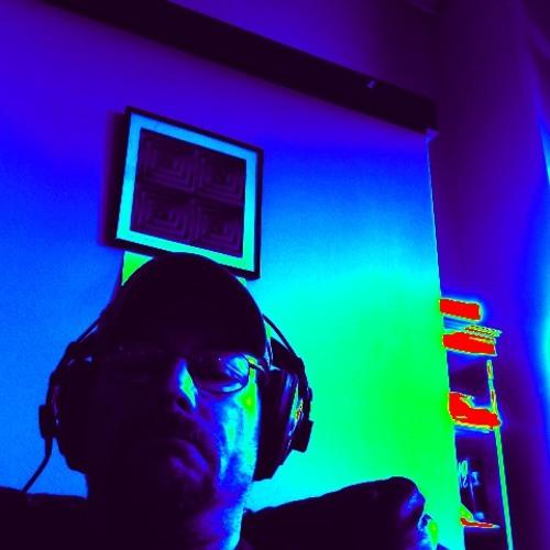 Mike Burbank & friends's avatar
