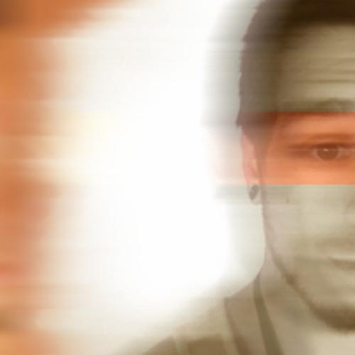 houselabs's avatar