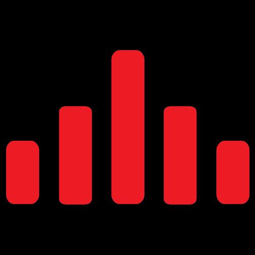 A-Tonal Recording Studio's avatar