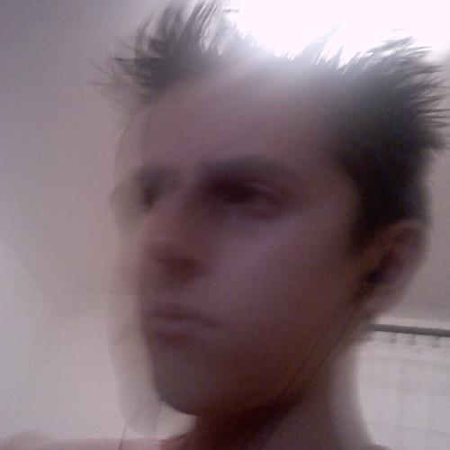 Ghost011's avatar