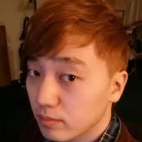 gyugyugg's avatar
