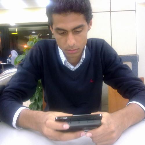 Mohammed Osama 7's avatar
