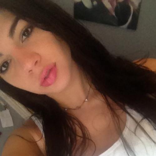 PaigeTip1's avatar