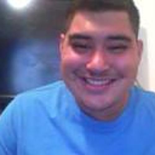 J.F.P.'s avatar