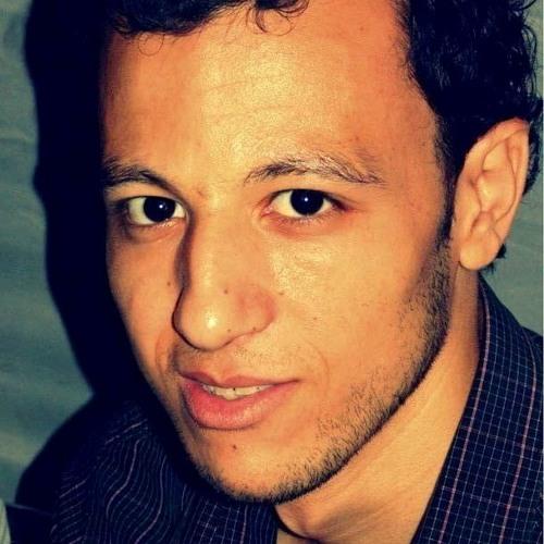 Khaled Ahmed Aboelshikh's avatar