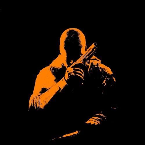 Jorge Arturo Calderon's avatar