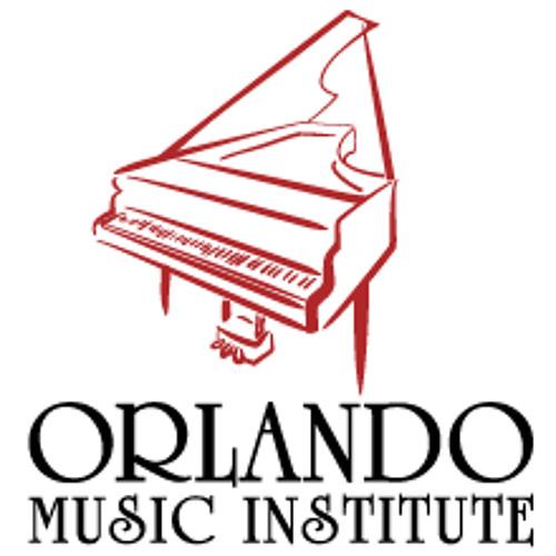 Orlando Music Institute's avatar