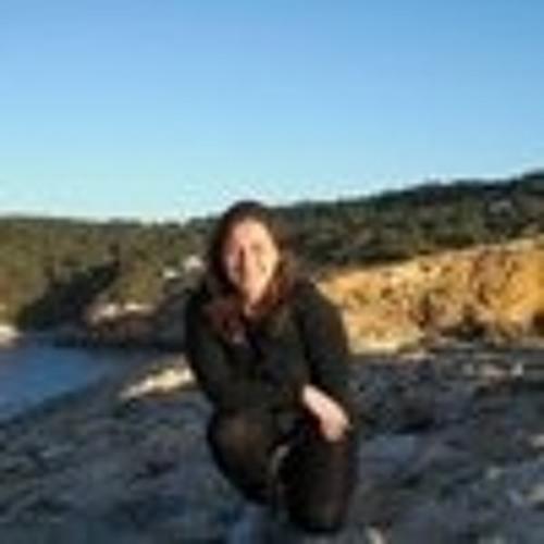 Carmen Causera's avatar
