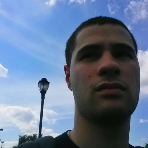 spcooper1616's avatar