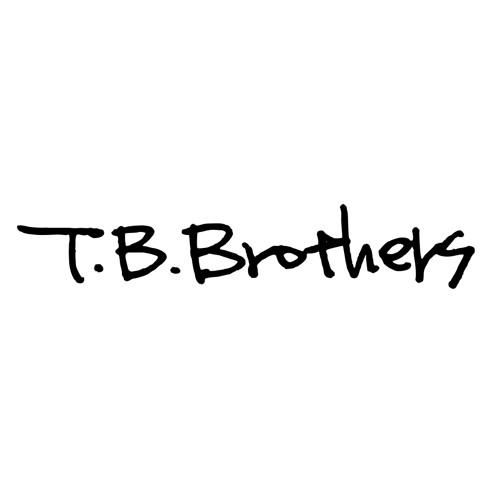 T.B.Brothers's avatar